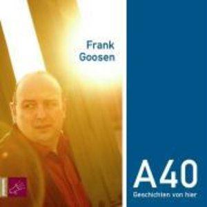 A40-Geschichten von hier
