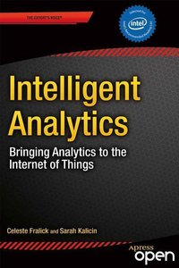 Intelligent Analytics