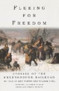 Fleeing for Freedom