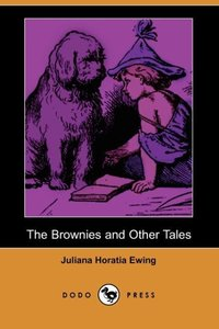BROWNIES & OTHER TALES (DODO P