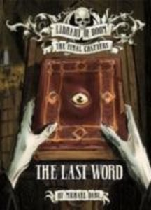 LAST WORD THE