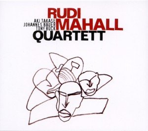 Rudi Mahall Quartett