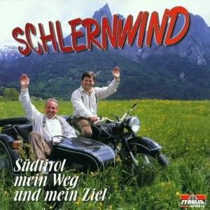 Südtirol Mein Weg Und Mein Ziel