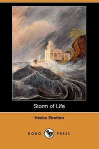 Storm of Life (Dodo Press)