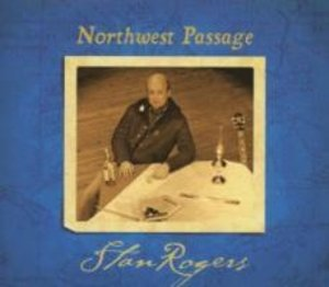Northwest passage (remastered)