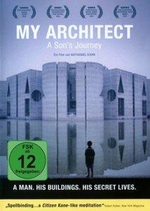 My Architect