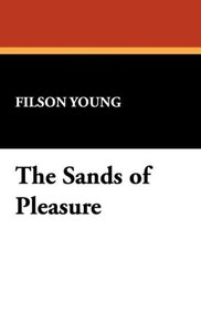 The Sands of Pleasure