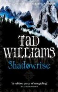 Shadowrise