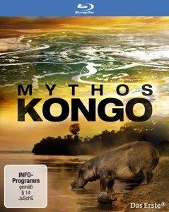 Mythos Kongo-Fluss Ohne Wiederkehr