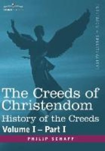 The Creeds of Christendom