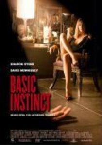 Basic Instinct 2 - Neues Spiel für Catherine Tramell