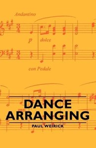 Dance Arranging