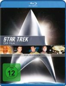 Star Trek I - Der Film