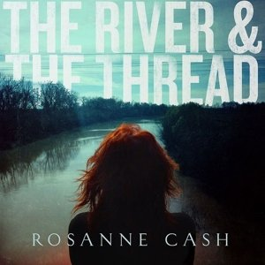 The River & The Thread (Ltd.Deluxe Edt.)