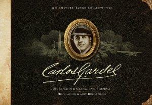 Sus Clasicos Y Grabacione De Luxe 7CD Boxset