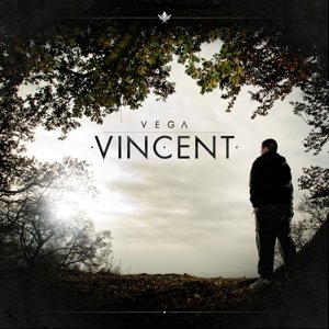 Vincent (Ltd.Signiertes Gatefold)