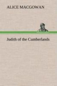 Judith of the Cumberlands