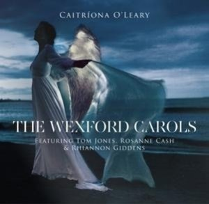 The Wexford Carols