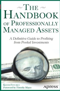 The Handbook of Professionally Managed Assets