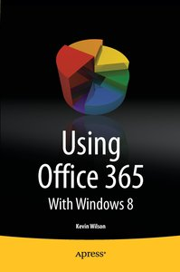 Using Office 365