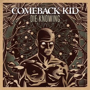 Die Knowing (Ltd.Vinyl)