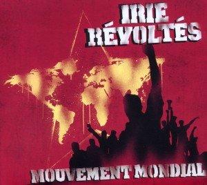Mouvement Mondial