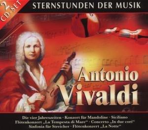 Sternstunden der Musik: Vivaldi