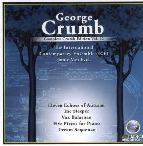 Complete Crumb Edition Vol.12