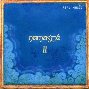 Namaste Vol.2