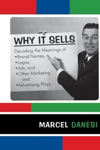 Why It Sells