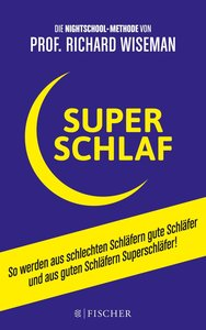 SUPERSCHLAF