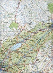 Quebec 1 : 800 000