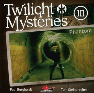 Folge 3-Phantom