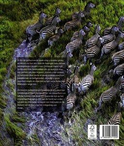 De mooiste trektochten uit het dierenrijk / druk 1