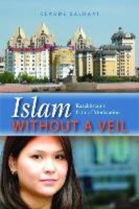 Islam Without a Veil