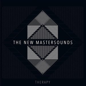 Therapy (+CD)