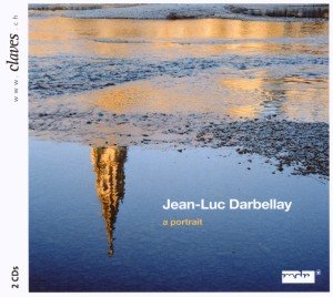 Jean-Luc Darbellay-Ein Portrait