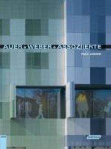 Auer + Weber + Associated