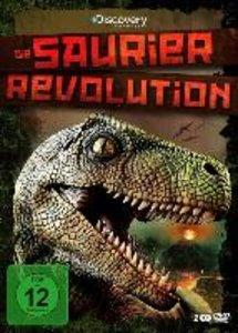 Die Saurier-Revolution