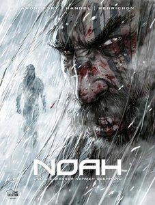 Noah 03