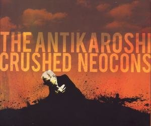 Crushed Neocons