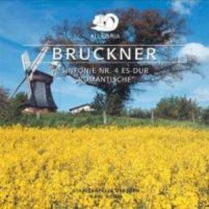 Sinfonie 4 (Bruckner,Anton)