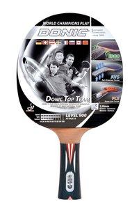 Donic-Schildkröt 754199 - Tischtennis Schläger Top Teams 900 mit