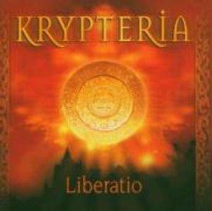 Krypteria