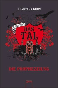 Das Tal Season 1.4. Die Prophezeiung