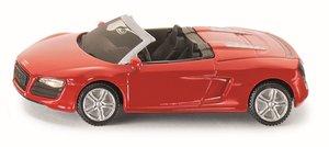 SIKU 1316 - Audi R8 Spyder