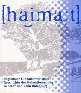 Regionaler Fundamentalismus?