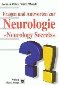 Fragen und Antworten zur Neurologie