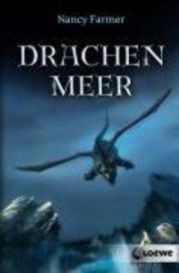 Drachenmeer