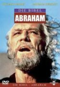 Die Bibel: Abraham